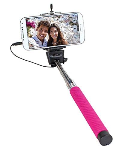 digital-treasures-selfie-clickstick-extendable-monopod-retail-packaging-pink