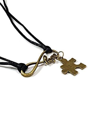 Expert choice for fidget necklace for men