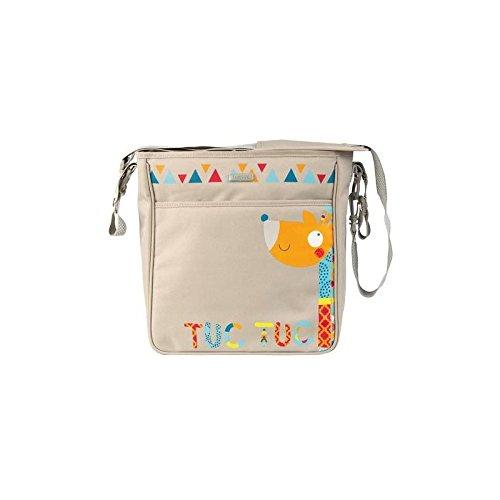Tuc Tuc 3591 - Bolsas de transporte