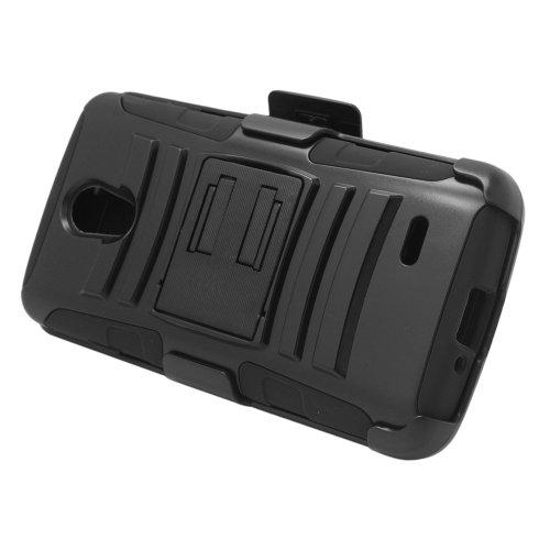 phone case for lg lucid 3 - 9