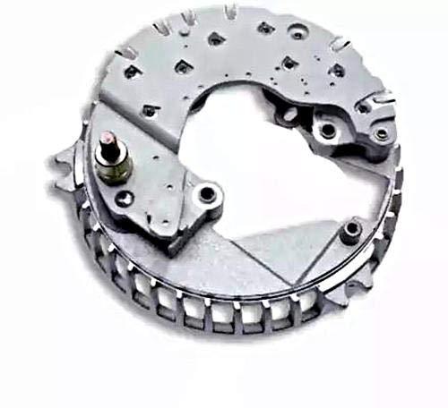 Magneti Marelli 940016120400 Rectifier, alternator: