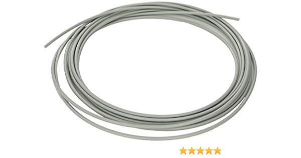 Dometic 3312929007 Poly Rope Kit