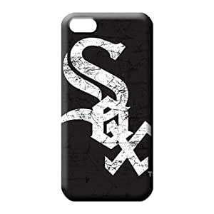 iphone 6plus 6p Highquality Specially stylish phone cover case chicago white sox mlb baseball