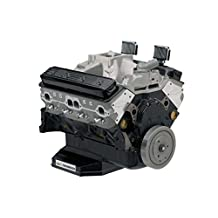 GM PERFORMANCE PARTS 19318604 Crate Engine SBC 350/400 HP (ASA LM Spec.Engine)