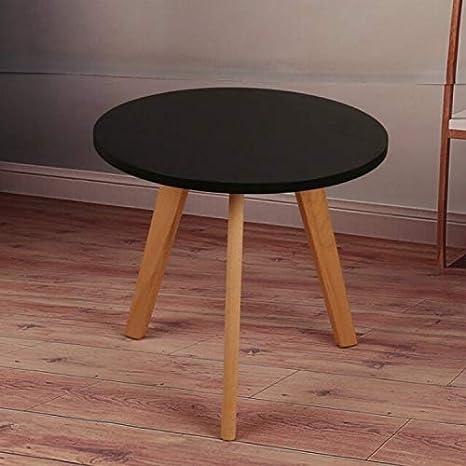 Marvelous Amazon Com Yantopment Tables Small Apartment Table Small Download Free Architecture Designs Scobabritishbridgeorg