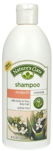 i Volumizing Shampoo, 18 oz ()