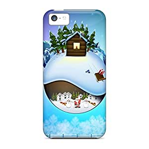 Popular KarenWiebe New Style Durable Iphone 5c Cases (YOu3535RbqQ)