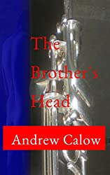 The Brother's Head