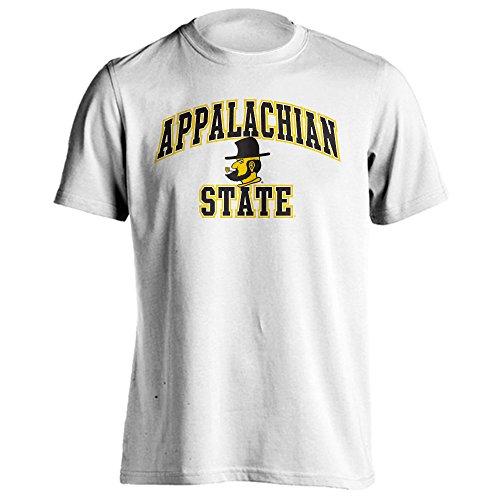 Appalachian State Gear - 9