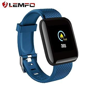UNIQUS LEMFO D13 1.3 Bluetooth Smart Watch Men for Apple Watch ...