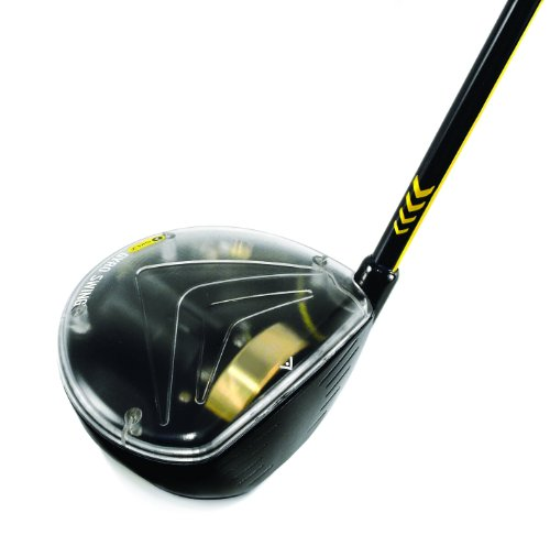 SKLZ Gyro Swing Golf Training Club - Right Hand
