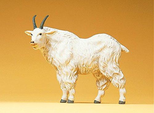 ブランド品専門の Preiser 47713雪Goat 47713雪Goat B003XR89ZU B003XR89ZU, 格安人気:ecda925f --- a0267596.xsph.ru