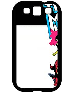 2015 2308112ZD503635267S3 Samsung Galaxy S3 Case AOFFLY The New Mutants PC Hard Case For Samsung Galaxy S3 Janet B. Harkey's Shop