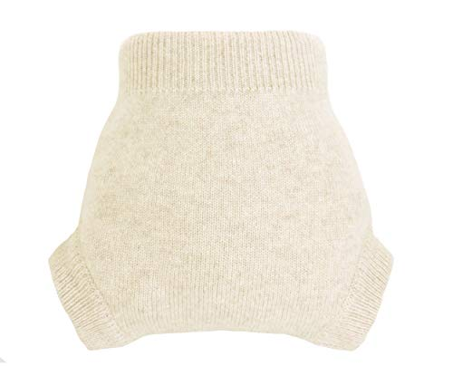 - zefen Reusable Baby Diaper Cover/Knit Cover