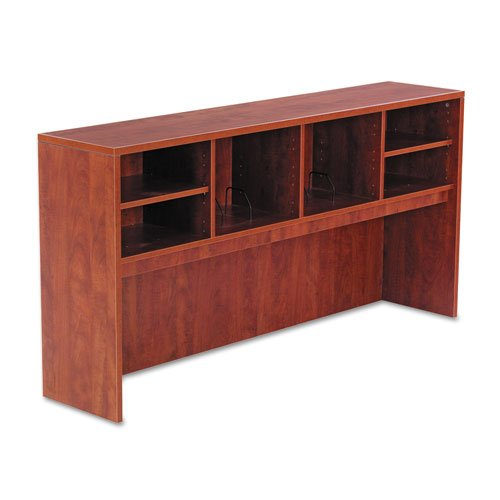 ALEVA297215MC - Best Valencia Series Open Storage Hutch