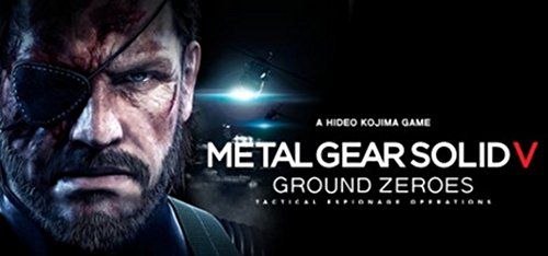 metal-gear-solid-v-ground-zeroes-online-game-code