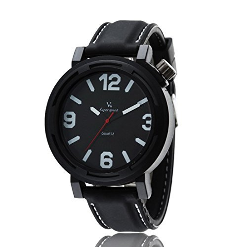 man-quartz-watch-fashion-personality-sports-silica-gel-w0141