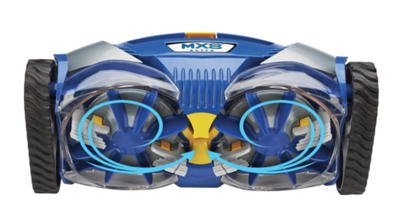 Zodiac MX8 Elite Suction Side Pool Cleaner MX8EL