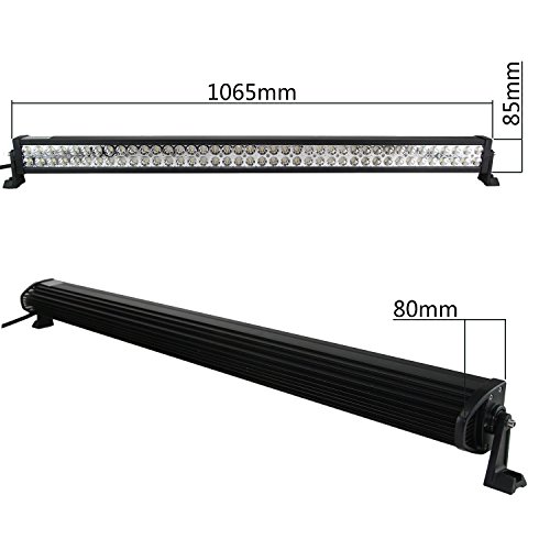 42-240W-Spot-Flood-Combo-LED-Work-Light-Bar