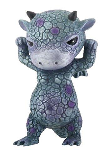 Ornery Dragon - Baby Dragon Statue