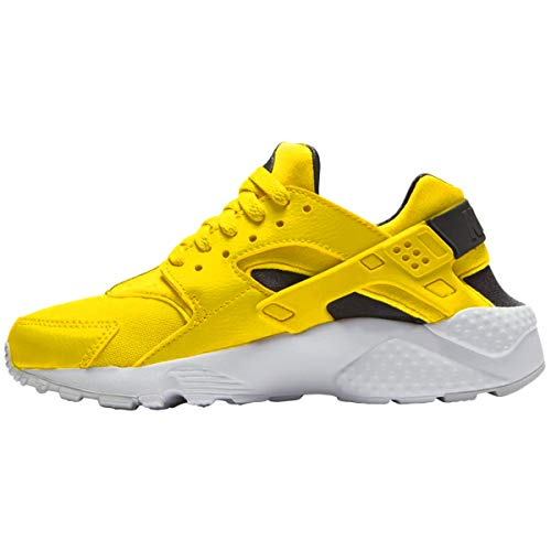 Chaussures Nike Homme Monarch Air White Anthracite Yellow De Iv Fitness AqqF6rt