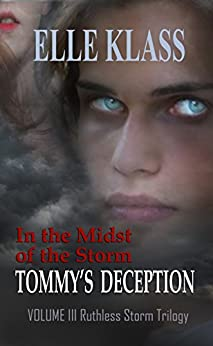 Download PDF In the Midst of the Storm Tommy's Deception
