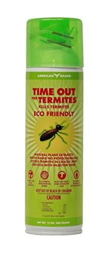 time-out-for-termites-eco-friendly-insecticide