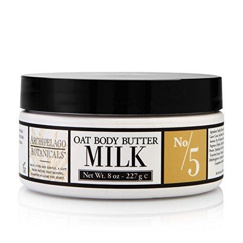 Archipelago Milk - 9