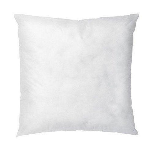 16x16 square pillow insert - 9