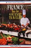France for the Gourmet Traveler, Pamela V. Price, 0844299340