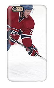 Hot montreal canadiens (64) NHL Sports & Colleges fashionable iPhone 6 cases
