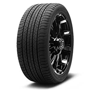 Michelin Latitude Tour HP 275/40ZR20/XL