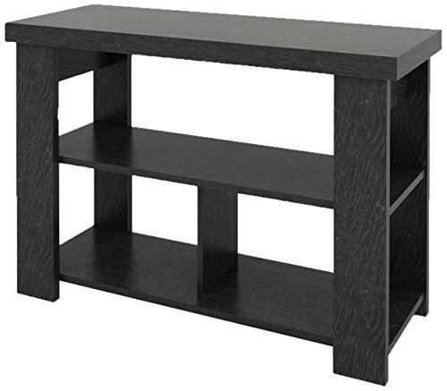 Ameriwood Home Jensen Console Table