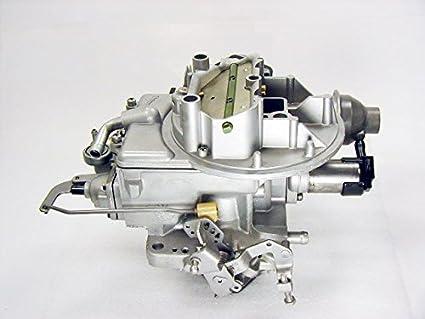 Amazon com: REMANUFACTURED MOTORCRAFT 2 BBL 2150 CARBURETOR