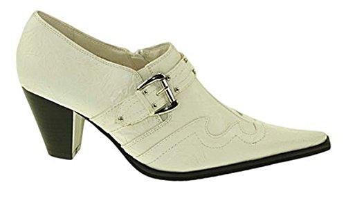 art 436 PANTOLETTEN Schuhe Pumps Clogs Boots Damen