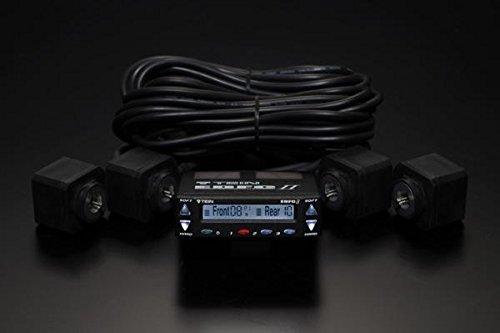 - Tein EDFC II Active Controller Kit (teinEDK04-P9669)