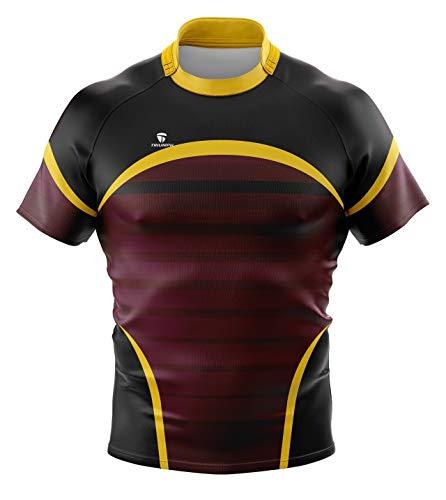 jerseys online