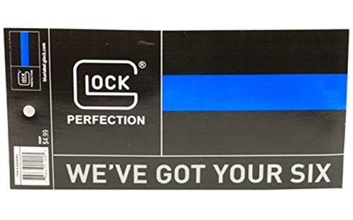 glock decals - 2