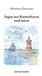 Sagen aus Bremerhaven und umzu