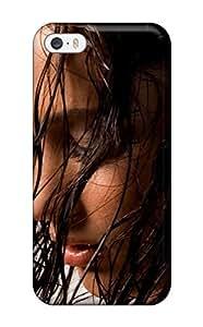 Popular ZippyDoritEduard New Style Durable Iphone 5/5s Case (UlvgJkQ2518JTsCr)