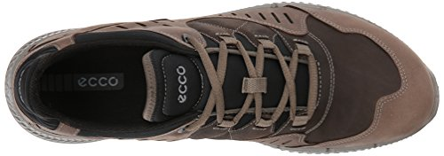 sneakernews cheap online ECCO Men's Terrawalk Hiking Shoe Tarmac/Tarmac sale 2014 unisex buy cheap amazon largest supplier cheap online s4nggvS