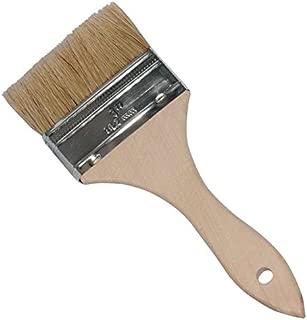 product image for Gordon TA630 Economy Throwaway Paint/Chip Brush, 1 in x 3 in