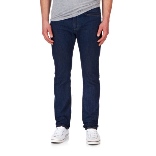 Levis Made And Crafted Men's Tack Slim Fit Jeans
