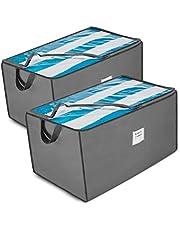 Storage Bag Organizer