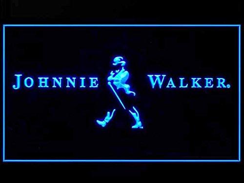johnnie-walker-whiskey-bar-led-light-sign