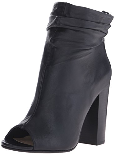 Chinese Laundry Kristin Cavallari Women's Liam Leather Boot