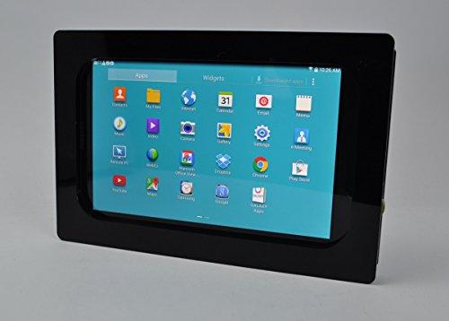 Samsung Galaxy Tab 3 7.0 Lite VESA Mount Anti-theft Secur...