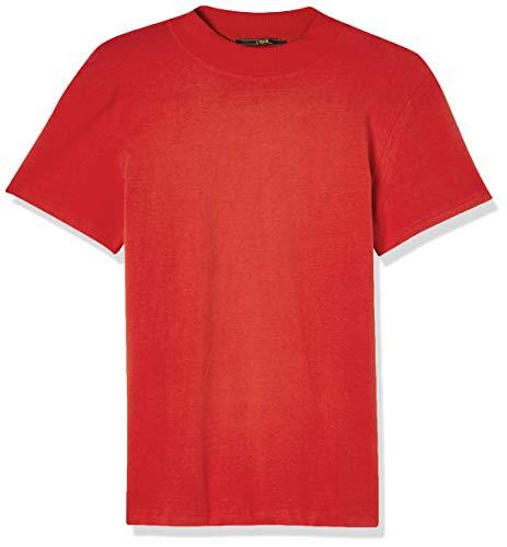 Camiseta Forum