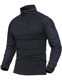 Men's Military Shirts | Amazon.com