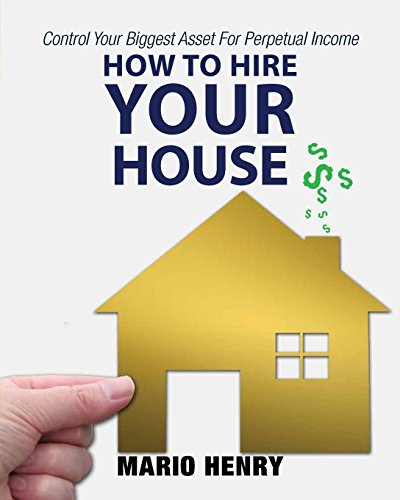 How to Hire Your House]()